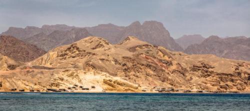 Sinai141