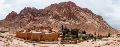 Sinai295