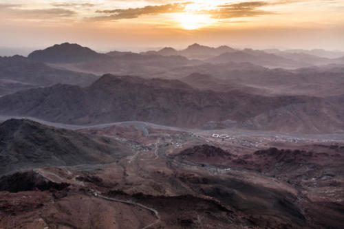 Sinai319