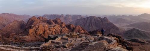 Sinai332