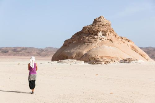 Wüste-659