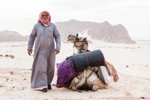 Wüste-680