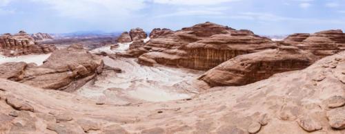 Wüste-481